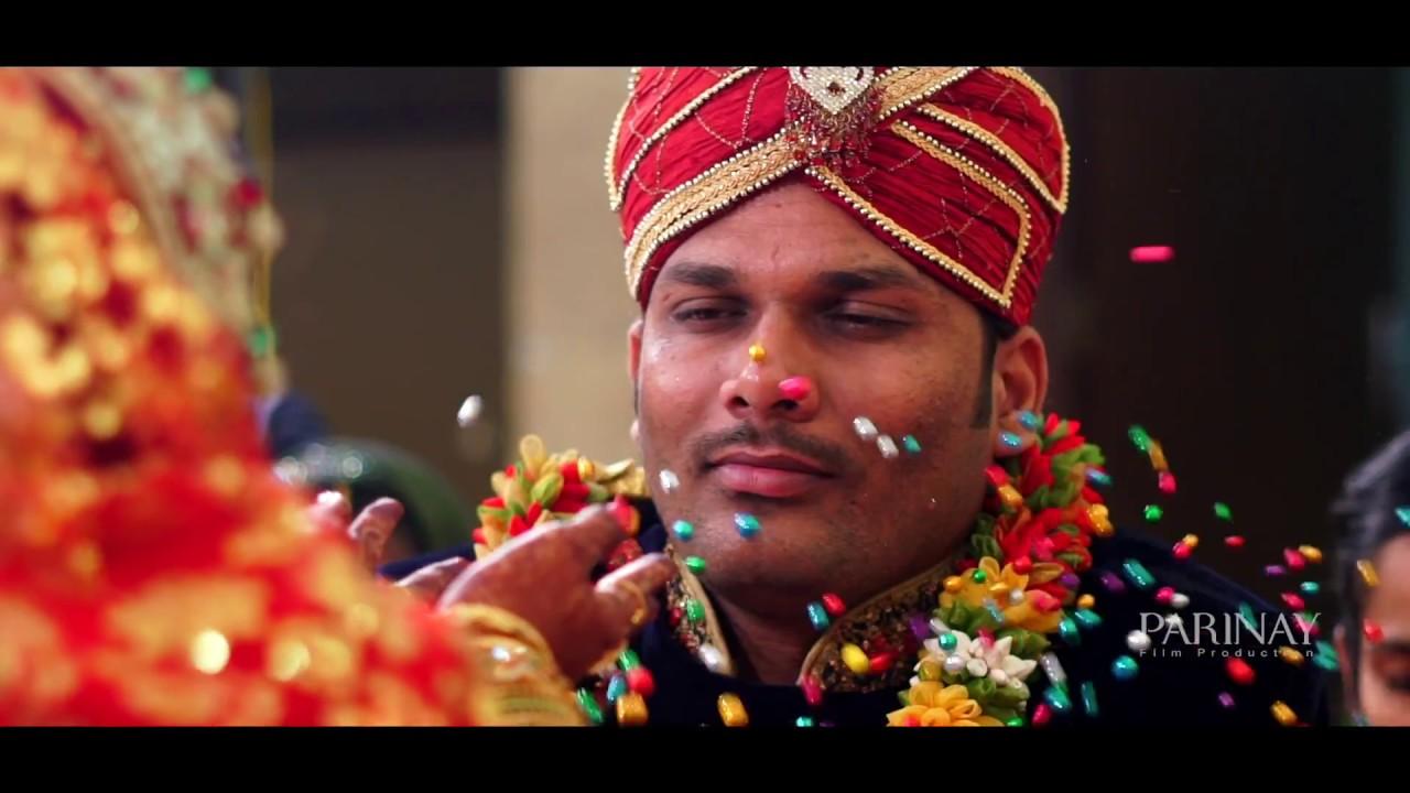 Download SAIFULLA & SHAMEEMS ROYAL MUSLIM INDIAN WEDDING HIGHLIGHT FILM   ABDUL MASOOD  PARINAY PRODUCTION