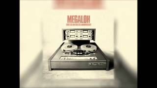 Megaloh - Dr. Cooper (feat. Celo & Abdi, MoTrip, Afrob, Samy Deluxe, Nate57, Telly Tellz, Ali As)