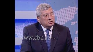 Чего добивается Армения, обостряя ситуацию накануне очередных переговоров?