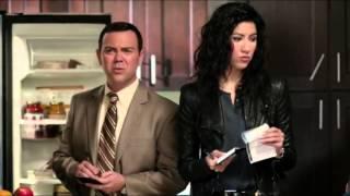видео Где смотреть сериал Бруклин 9-9 онлайн
