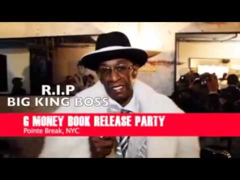 new jack city G MONEY nino brown - YouTube