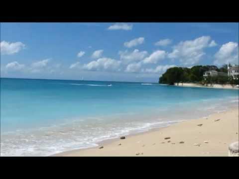 Part 1 - HD Celebrity Summit Cruise 2012 - Barbados, St. Lucia, Antigua, St. Maarten, St. John V.I.