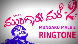 Download Hindi Video Songs - mungaru male 2 ringtone 🔴