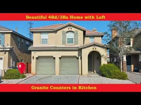 Homes For Sale In Victorville Ca