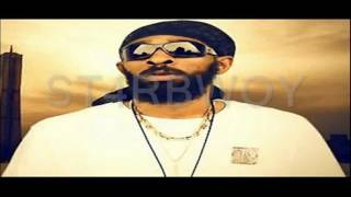 SPRAGGA BENZ - ACTIVATE - MERCURY RIDDIM - CHASE MILLZ / JAH SNOWCONE PROD - MAY 2012