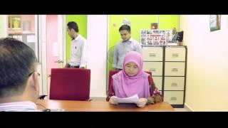 Bahana ( kURSUS VIDEOGRAFI & VIDEO EDITING ASAS) | POLITEKNIK SANDAKAN 2015