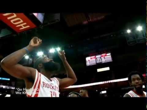 NBA Playoffs on Basketball TV