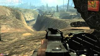 Verdun Gameplay - World War 1 PC Game (2013)(It is free to play WW1 game., 2013-07-08T02:38:51.000Z)