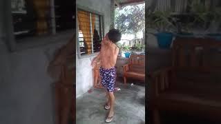 Switch it up challenge Dance  😁😁😀😀