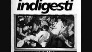 indigesti - dubbio legato