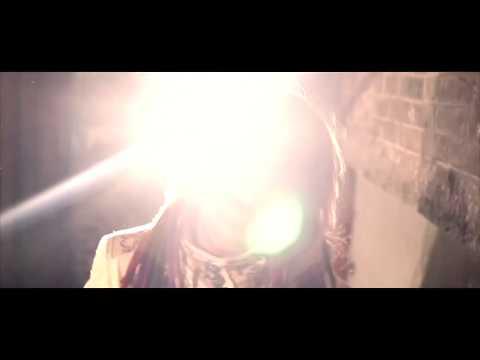 BRIDEAR / Light In The Dark