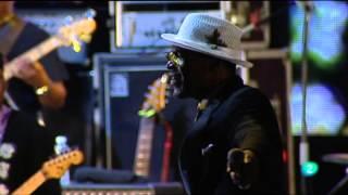 Funkadelic - 2014-07-23