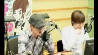 Download 100330 [1/12] Sukira Full Bora - Eunhyuk and Leeteuk MP3 song and Music Video