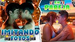 Cesar-Pantoja-IMITANDO-FOTOS-EN-PAREJA-CON-KIM-SHANTAL-Cesar-Pantoja
