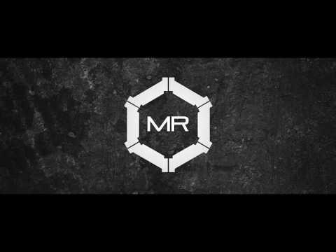 Bridge To Grace - Won't Let Go [HD]