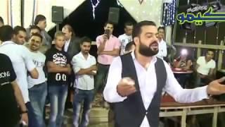 النجم حسن عبد الوهاب  بدون ميكروفون