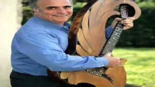 Riccardo Marasco - La Macchina Usata - Il Giornalaio