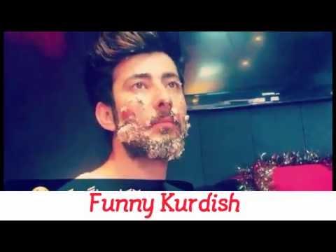 Kurdish Funny videos Twana & A7mau & Shwan new vines 2016 خۆشترین و نوێترین ڤیدیۆکانی توانا و ئەحمەو
