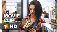 The Spy Who Dumped Me Movie Clip - Trophies (2018) | Movieclips Coming Soon - Продолжительность: 75 секунд