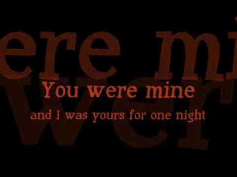 Sunrise avenue forever yours lyrics hq youtube - Forever yours sunrise avenue ...