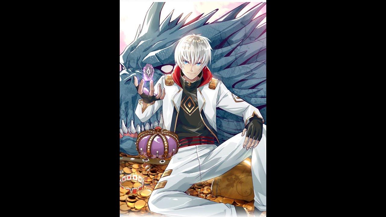 Return Of Soul Master Chapter 1 2 English Sub Youtube