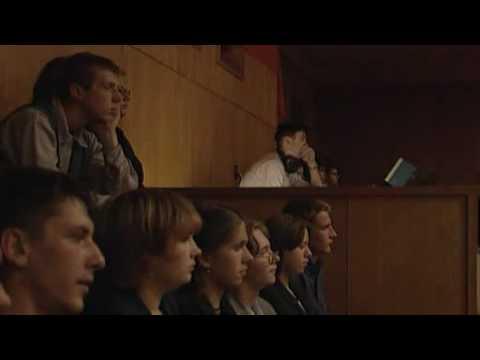 Песни из фильма черный ворон