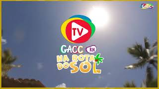 MAKING OF - TV GACC RN NA ROTA DO SOL