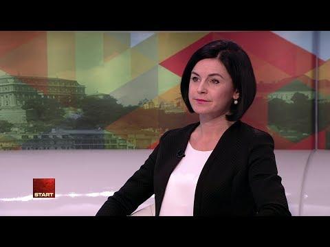 Kiszivárgott hangfelvétel Karácsonyról: megszólalt az MSZP