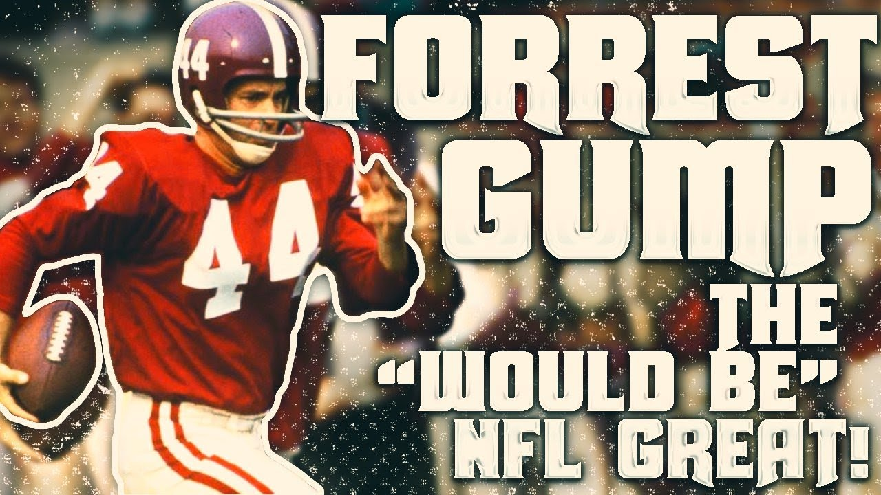 forrest-gump-the-would-be-nfl-great-gump-s-journey-in-the-nfl-ep-2