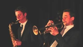 The Jazz Heritage Quintet - It