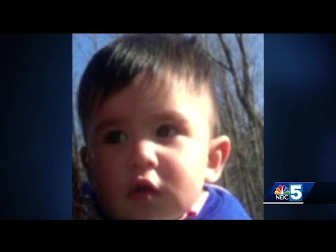 Police: Apparent skeletal remains of baby found on NY farm