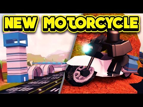 new-police-motorcycle-&-airport-next-update!-(roblox-jailbreak)