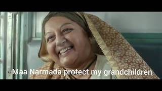 reva gujarati movie with english Subtitles  Part1  