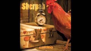 Sherpah - Oye Reggae Music
