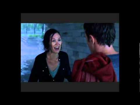 Zara Si Dil Me De Jagah Tu power ballad unplugged cover by rudraz-158