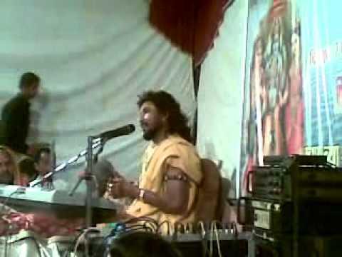 SANGEETMAY RAM CHARIT MANAS 6 BY SHRI BHAGWAN BAPU IN BHOPAL SURAJ NAGAR BHADBHDA, INTARNATIONAL 7 TH SANT OF SANGEETMAY RAM CHARIT MANAS,SHRI BHAGWAN BAPU ASHRAM IN UJJAIN