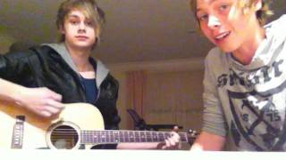If It Means A Lot To You - ADTR - 5 Seconds of Summer (cover)