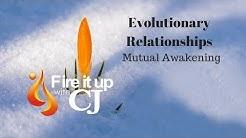 Mutual Awakening (Patricia Albere)