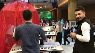 Rojhat Ciziri & Zana Koç-Çı Çav Lı Sertene (Mı Dıve Ez Te Bıbinım)Canlı HD