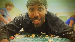Смотреть клип Murs - Whatuptho