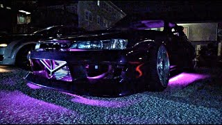 homepage tile video photo for H2oi 2019: The Underglow Meet
