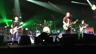 Pearl Jam - Love Boat Captain (Cincinnati 10-01-14)