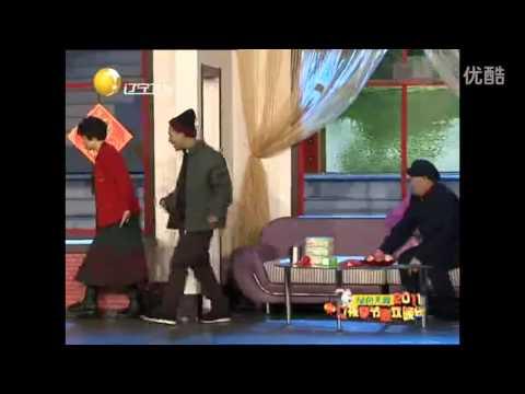 《相亲1》赵本山 宋小宝 赵海燕