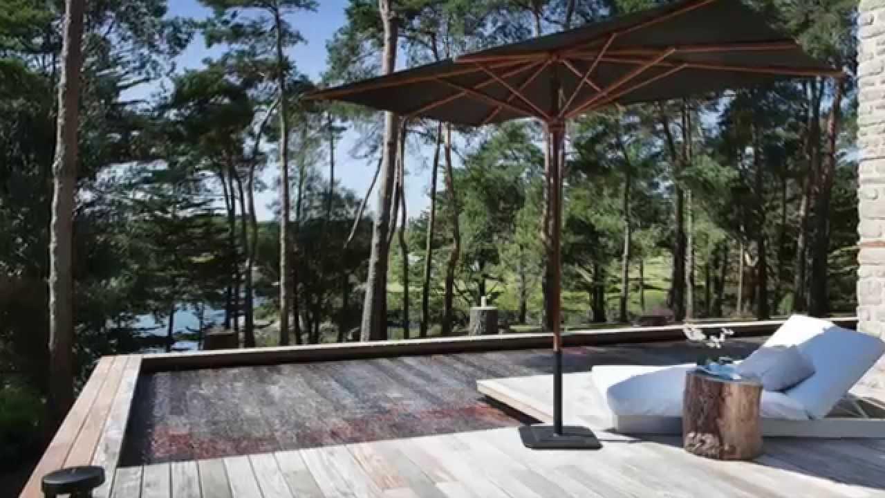Dp piscines constructeur de piscines quimper for Constructeur de piscines