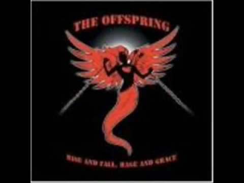 The Offspring Fast Five