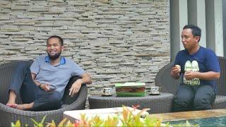 Video Dakwah : Mengapa Tidak Boleh Makan Berlebihan dalam Islam ?