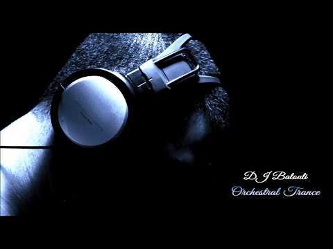 DJ Balouli #OSOT69 Part2 (Opera Sound Of Trance 69)