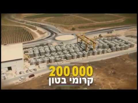 Jerusalem Tel Aviv en menos de media hora.