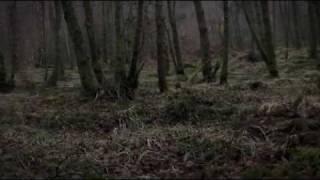 Christmas Film 2009 : Where You Are