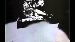 Jimi Tenor - Hurt me baby